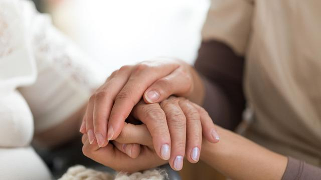 cinta ibu dan pekerjaan