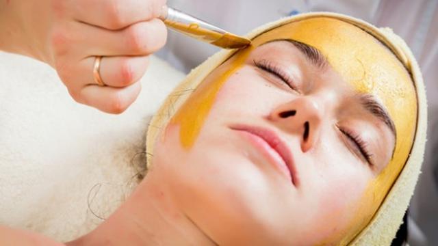 23 Cara Putihkan Wajah Secara Alami Dan Tanpa Efek Samping