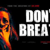 Don't Breathe. foto: comicbook.com