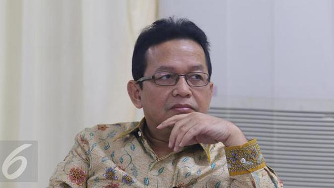 KEIN: Kabinet Pemerintahan Baru Harus Berubah