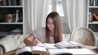TOEFL adalah Tes Mengukur Kemampuan Bahasa Inggris, Pahami Jenis-Jenis dan Persiapannya