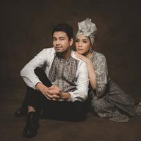 Raffi Ahmad dan Nagita Slavina. (Foto: Rio Motret dari Instagram @raffinagita1717)
