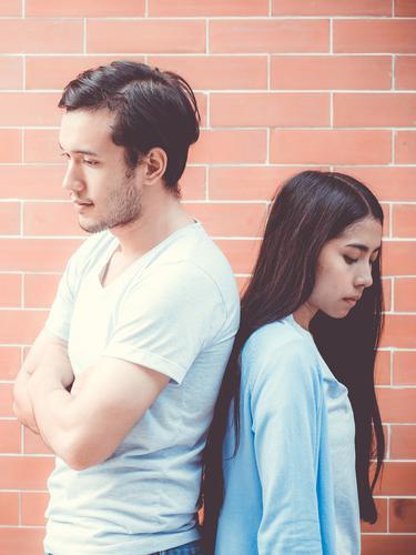 Pasangan Melakukan Kekerasan Emosional Kenali Tandanya Lifestyle Fimela Com