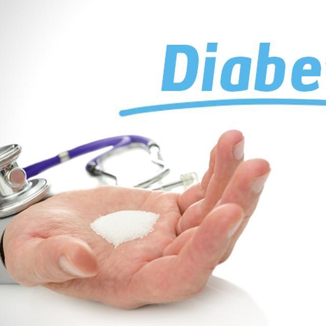 diabetes lonjakan gula darah penderita