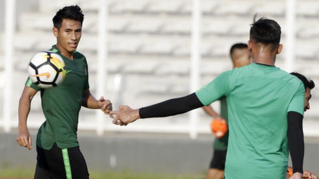 Milomir Seslija Dukung Dua Pemain Arema Berkiprah di Timnas Indonesia U-23 – Indonesia Agenbola