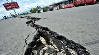 Gempa Indonesia (phys.org)