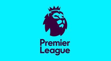 Hasil Premier League Skor Identik Arsenal Dan Tottenham Hotspur Inggris Bola Com