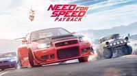 EA Konfirmasi Need For Speed Payback Rilis November 2017. (Doc: NDTV)