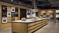 Modena Flagship Store dengan konsep experience center