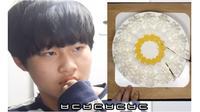 Reaksi Bocah Korea Perfeksionis Saat Melihat Hal Enggak Rapi Ini Malah Bikin Ketawa (sumber:YouTube/깜찍한 진혁이)