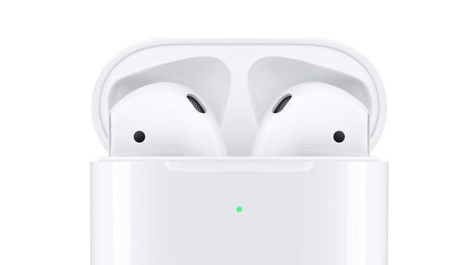 Airpods (apple.com)