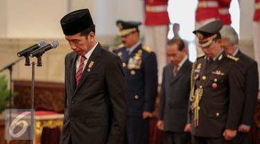 20151105-Anugrah-Pahlawan-Nasional-Jakarta-Jokowi-Faizal-Fanani