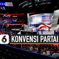 konvensi partai