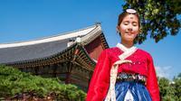 perempuan korea/unsplash