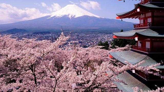 6 Alasan Mengapa Anda Perlu Mengunjungi Jepang Di Musim Dingin Lifestyle Liputan6 Com