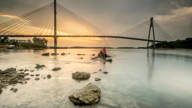 Foto: Kementerian Pariwisata.