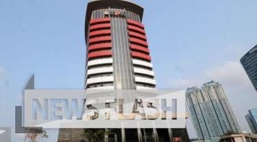 Komisi Pemberantasan Korupsi (KPK) menetapkan Bupati Subang, Jawa Barat Ojang Sohendi sebagai tersangka kasus dugaan suap terkait sidang perkara dugaan korupsi BPJS 2014 Subang di Pengadilan Tipikor Bandung.