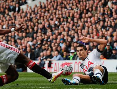20160411-Liga-Inggris-Tottenham-Manchester-United-Rueters