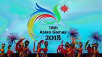 Kemenko PMK mendorong dan mendukung mengenai penyederhanaan Birokrasi Keuangan Asian Games 2018.