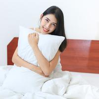 Mengapa perempuan mengalami orgasme?/Copyright shutterstock.com