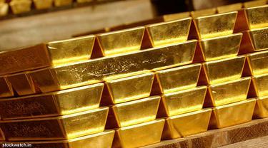 Indonesia Salah Satu Negara Pemilik Emas Terbesar Dunia Bisnis