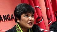 Ribka Tjiptaning adalah ketua Komisi IX DPR RI periode 2009-2014
