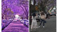 7 Potret Ini Buktikan Foto Instagram Sangat Jauh dari Realita (sumber: Boredpanda)