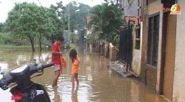 banjir-kiriman-140210b.jpg
