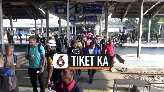 tiket kereta api thumbnail